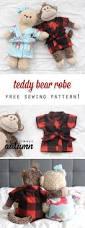 best 25 teddy bear clothes ideas on pinterest teddy bear onesie