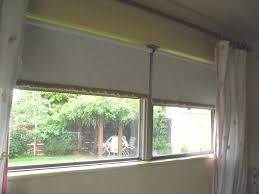 Canadian Tire Window Blinds Bedroom Top Zebra Roller Shades Blinds Double Shade Blind Inside