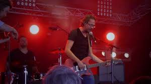 Southern Comfort Musical The Lonesome Southern Comfort Company U2014 Sappony Church Live At