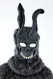 the 25 best donnie darko mask ideas on pinterest masks leather