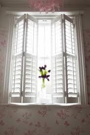 Shutters For Interior Windows Best 25 Interior Window Shutters Ideas On Pinterest Interior