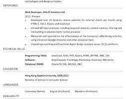 resume stunning freelancer resume cheap resume builder