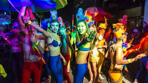 diy mardi gras costumes what are some costume ideas for a mardi gras party reference