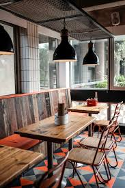 best 25 pizzeria design ideas on pinterest coffee shop design