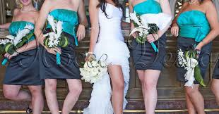 wedding dress alterations london bridal gown alterations in guelph london toronto area