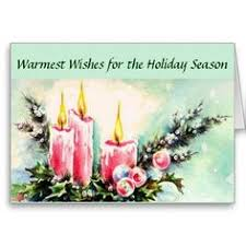 http www ecoglobalsociety com christmas cards and nature