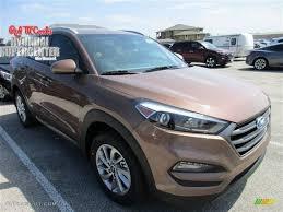 2016 mojave sand hyundai tucson se 111213466 gtcarlot com car