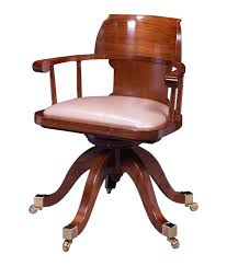 Modern Wood Desk Modern Wood Desk Chair Office Chairs I For Design Decorating