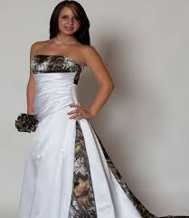 mossy oak camouflage prom dresses for sale etsy wedding dresses camo bresses pictures motives html