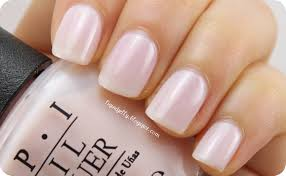 opi gel nail polish colors 2013 nails art ideas