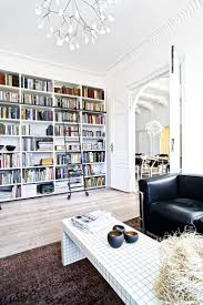 Living Room Decorating Ideas For Apartments Best 25 Danish Apartment Ideas Only On Pinterest Danish Style