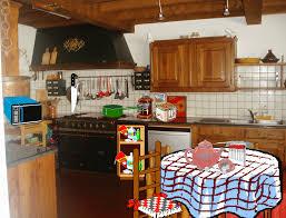 comment faire partir des moucherons dans une cuisine comment faire partir des moucherons dans une cuisine 58 images