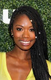 single plaits hairstyles 20 badass box braids hairstyles that you can wear year round