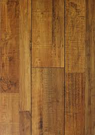hudson 1880 by knoa s flooring 12 3mm laminate with a split