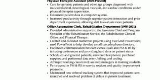 Office Clerical Resume Resume Objective Clerical Sample Resume Clerical Resume Cv Cover