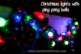 cheapest place to buy christmas lights diy christmas lights and glitter stars a turtle s life for me