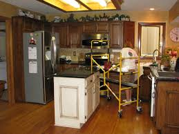 Ready To Build Kitchen Cabinets Remodelaholic Ideas For Adding Architectural Interest To Plain