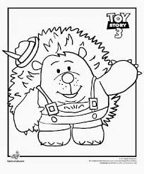 crayola giant coloring pages toy story alltoys