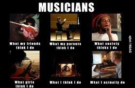Funny Music Memes - classical music memes google search musical fun pinterest