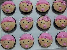bonbon baby shower natty cakes baby shower cake vancouver erniz