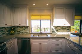 about us coastal kitchen design