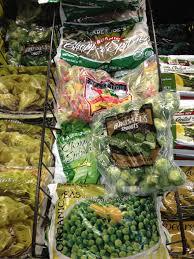 ibs diet frozen veggies u2013 do it yourself health