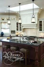 lighting island kitchen best kitchen island lighting ideas on island with in kitchen island