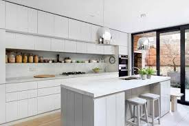 bright kitchen ideas amazing bright kitchen ceramics display shelf design ideas idea