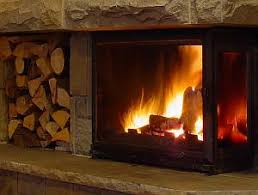 wood burning how to find free fuel for a wood burning stove toughnickel