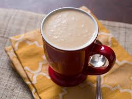 mexican atole the perfect winter drink serious eats