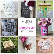unique s day gift ideas 14 unique diy s day gifts simplify create inspire