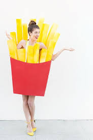 Ideas For Halloween Party Costumes Best 25 Food Costumes Ideas On Pinterest Diy Costumes Diy