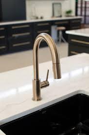 Blanco Kitchen Faucet by Kitchen Kitchen Faucet Repair Kitchen Taps Vessel Sink Faucets