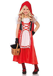Randy Orton Halloween Costume Red Riding Hood Halloween Costumes Costumes Halloween