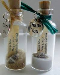 wedding gifts for guests ideas best 25 wedding gifts for guests ideas on wedding