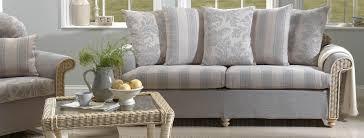 Second Hand Garden Furniture Merseyside Cane Rattan U0026 Solid Wood Furniture Leeds U0026 Wakefield Garden