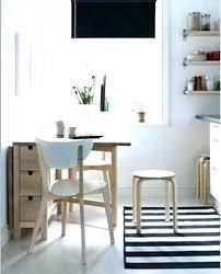 cuisine de studio combine cuisine pour studio awesome agrandir un en table de cuisson