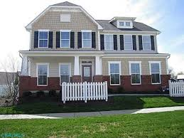 exterior painted brick house paint ideas house and home design