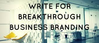 interior design write for us write for us breakthrough business branding