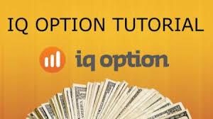iq option tutorial italiano iq option tutorial italiano trading cfd azioni indici