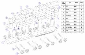 pdf plans toy train plans download peachtree wood working