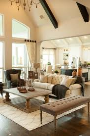 Open Concept Living Room by 197 Best Open Concept Living Images On Pinterest Living