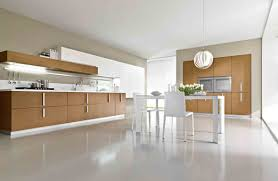 Vinyl Kitchen Flooring by Tiles Extraordinary Large Floor Tiles For Kitchen Large Floor