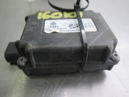 audi q5 garage door opener remote garage door opener module ecu 4g0907410a oem audi