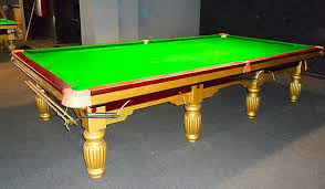 full size snooker table import material full size snooker balls pool billiard table buy