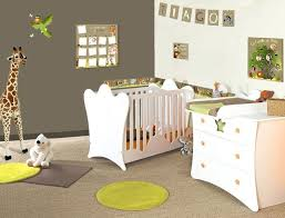 aménagement chambre bébé feng shui amenager chambre bebe la chambre nordique et accolo amenager