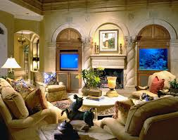 traditional home interiors interior detailing interior design winter park orlando