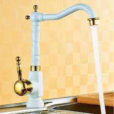gold kitchen faucet gold faucet kitchen best 20 gold faucet ideas on