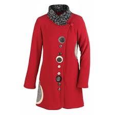 women s outerwear outerwear shop the best deals for nov 2017 overstock