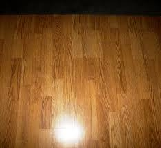 Laminate Floor Shine Design Floor Ideas Archives Delmaegypt